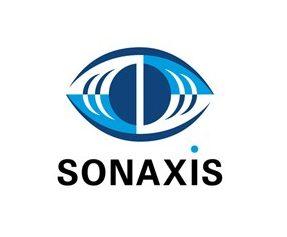 sonaxis
