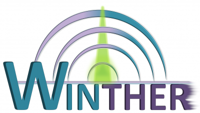 cropped-WINTHER-Logo_Final.png